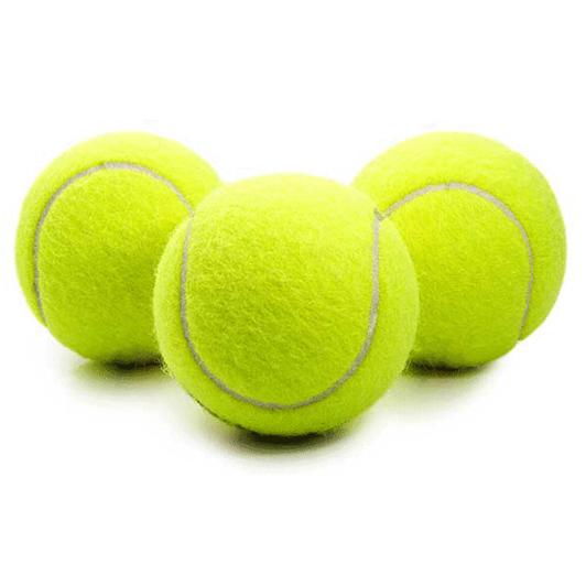 tennisballen